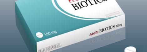 antibiotics-side-effects