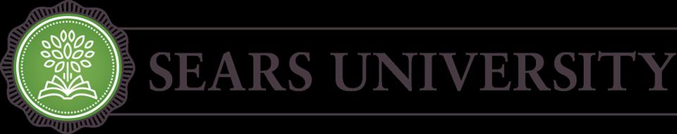 SearsU.com