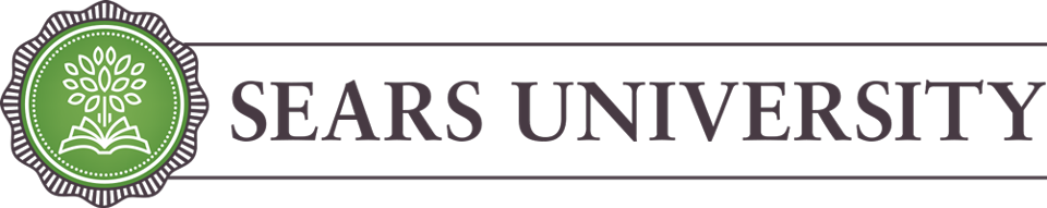Sears University